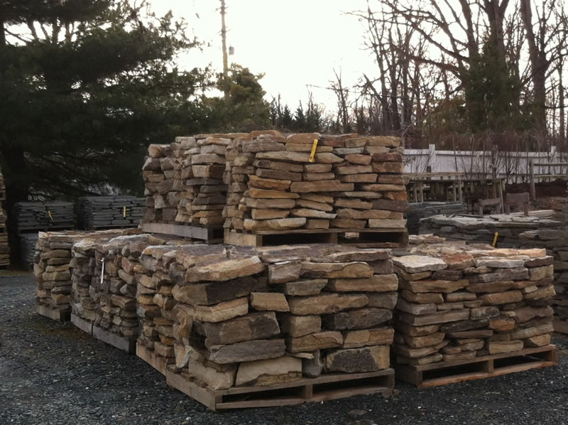 hardscapes landscaping materials  natural stones  flagstone